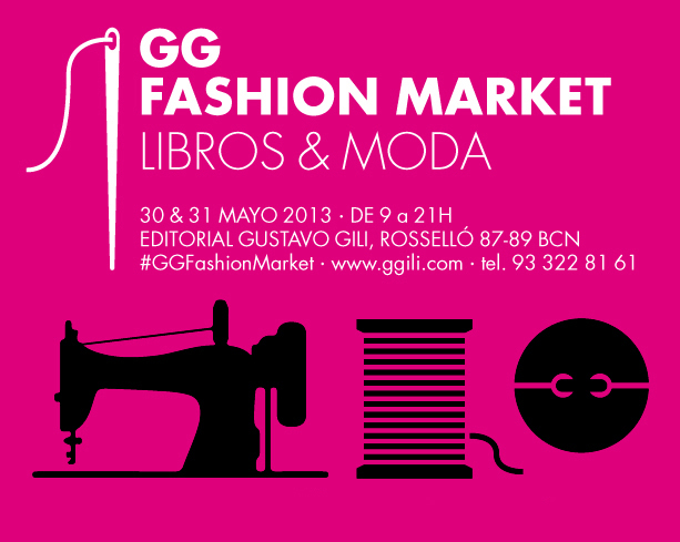GG Fashion Market > El programa completo minuto a minuto