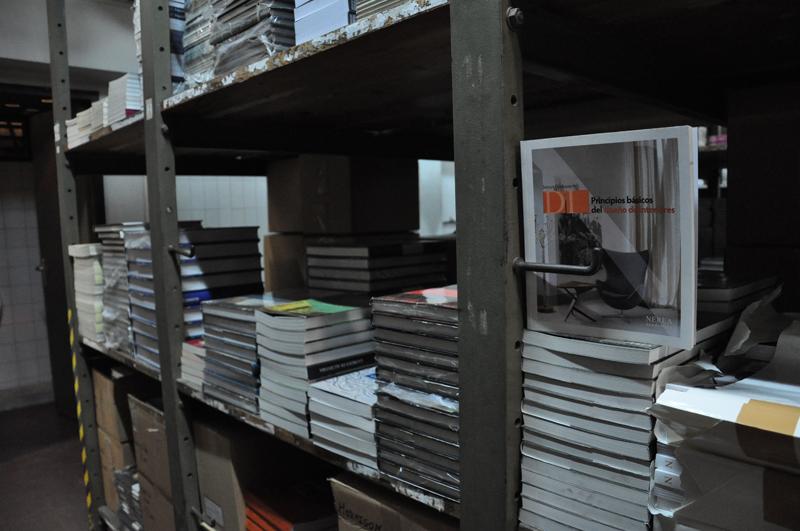 La editorial Nerea se incorpora a nuestra distribuidora LOGGILIBRO