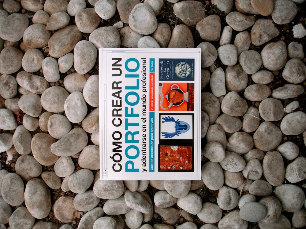 [RESULTADOS] SORTEO > Yo sí que sé #cómocrearunportfolio. Consigue la guía de orientación profesional con la que te lloverán las ofertas