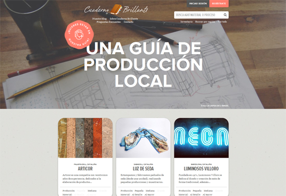 GG Fashion Market 2014 > Libros de moda, accesorios y lo último sobre producción independiente