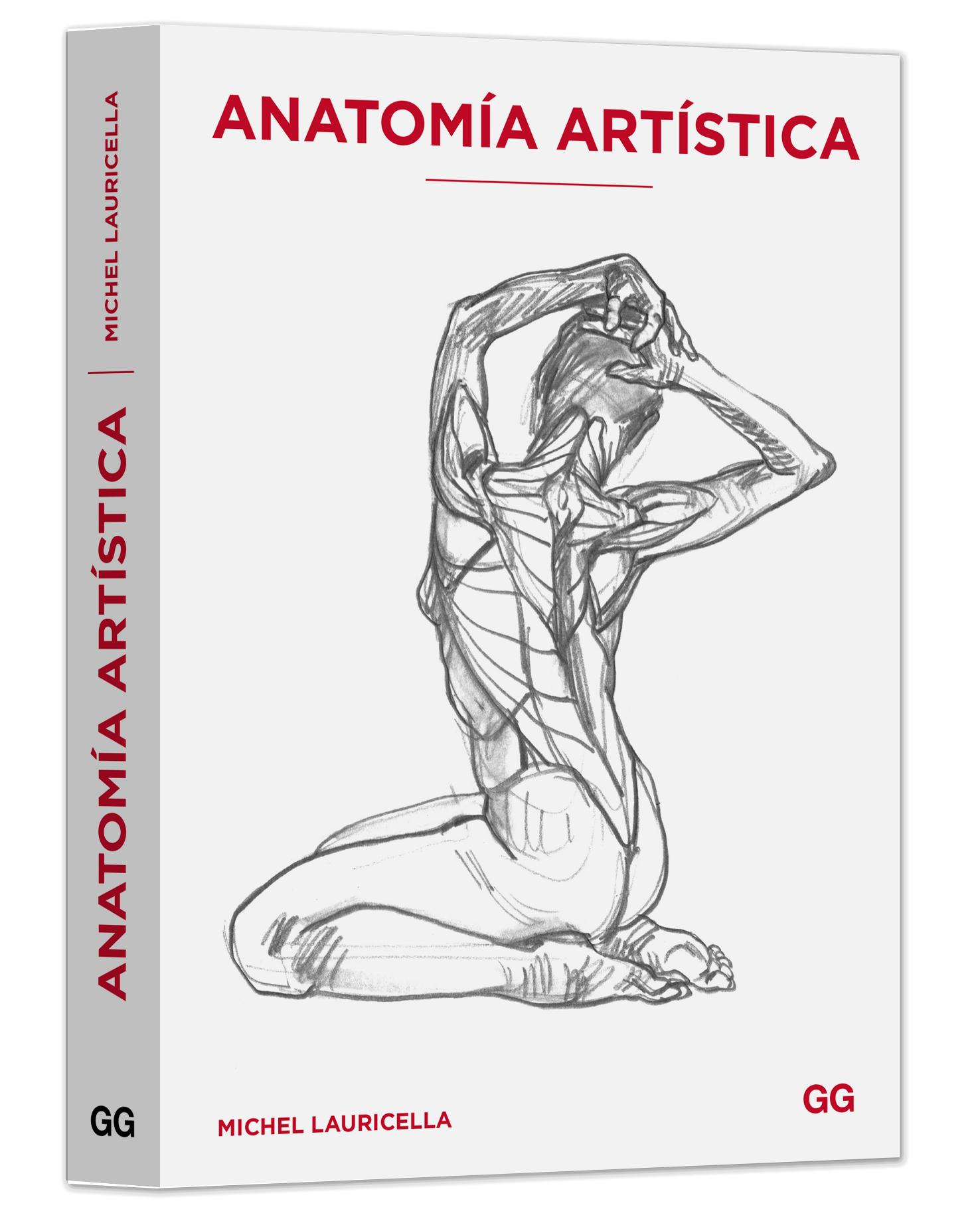 #LISTA > Los 10 mejores libros GG de arte 2016