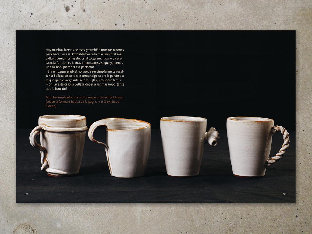 skarlund-crear-con-ceramica-03