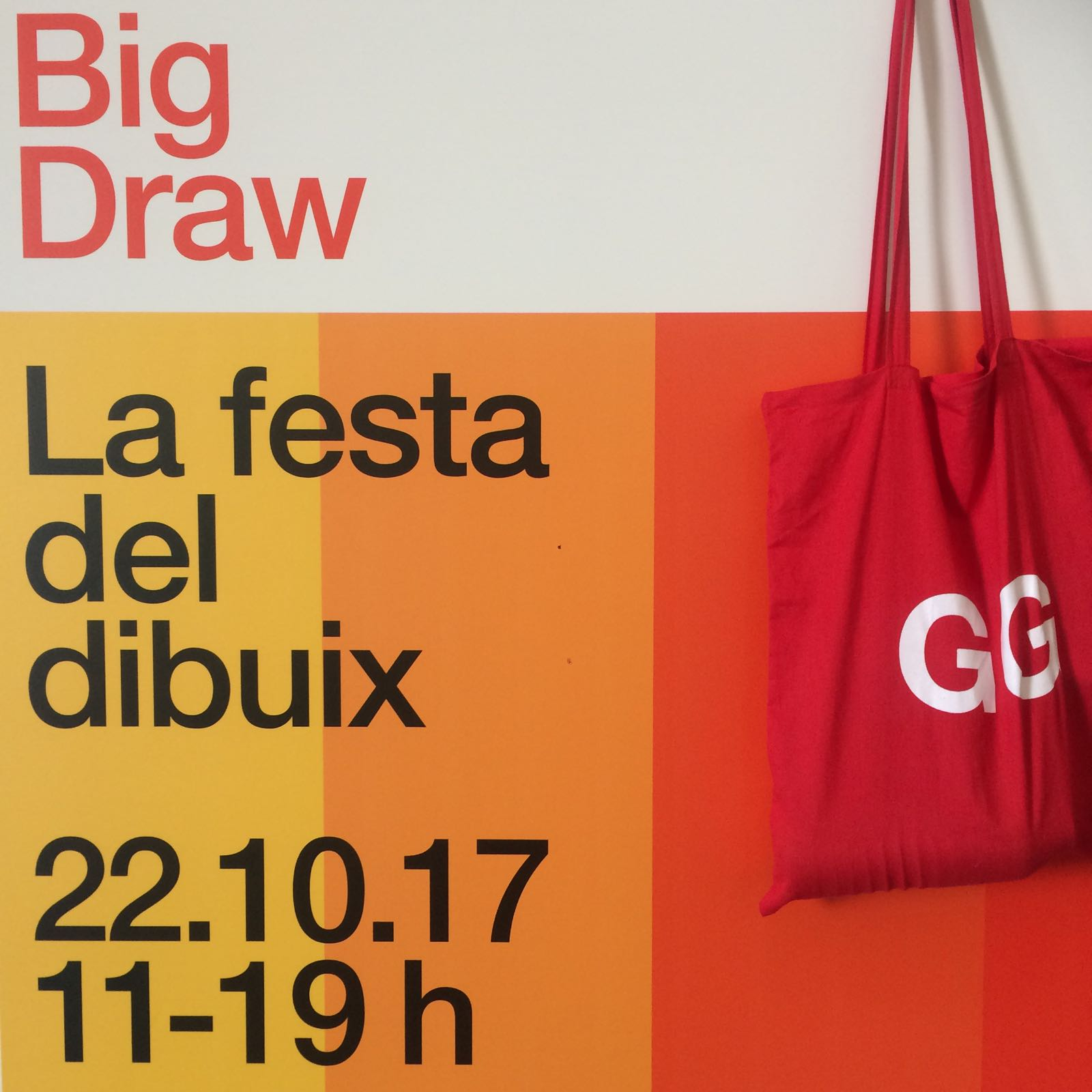 gg-big-draw-03a