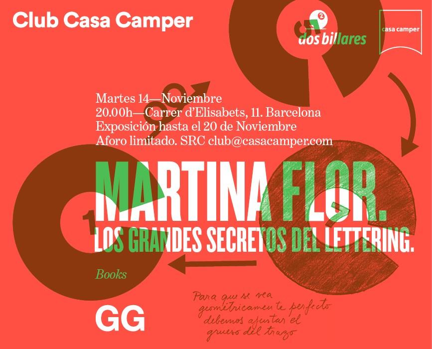 martina-flor-casa-camper