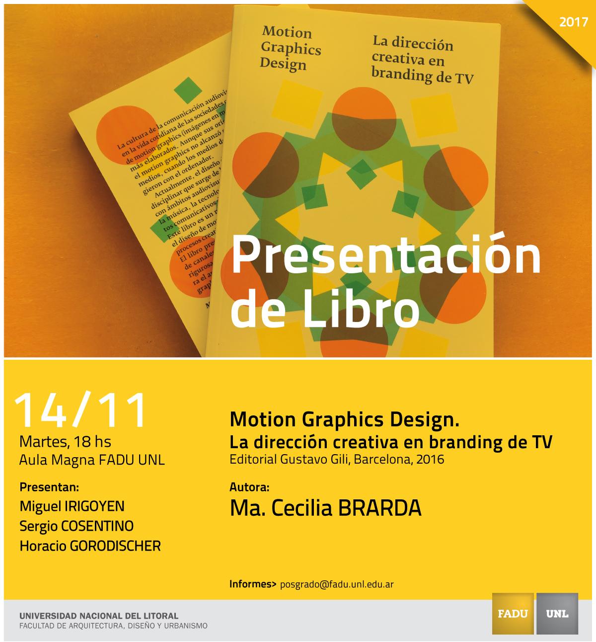 flyer_presentacion_libro_brarda_2017