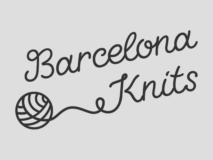 17-18/11 > GG en Barcelona Knits, la primera feria de lanas creada por y para tejedores