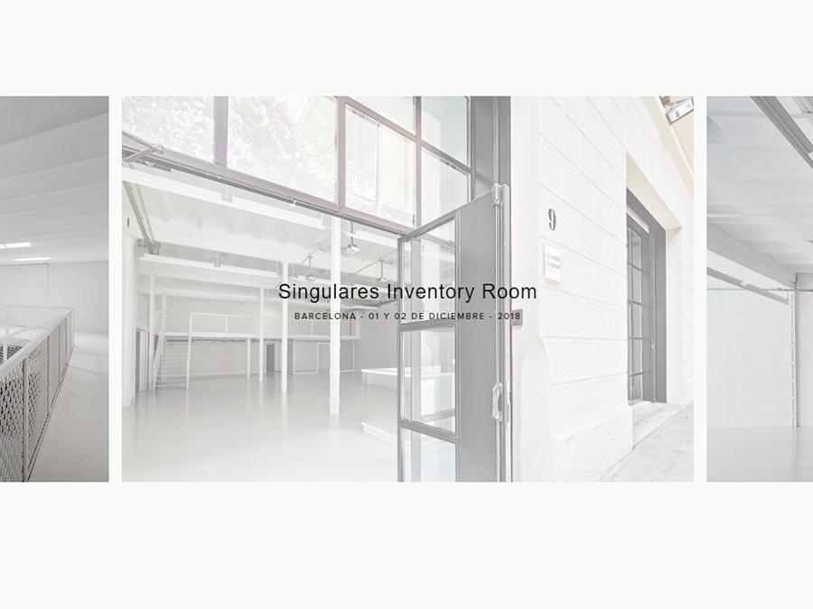 02/12 Pin Tam Pon en Inventory Room
