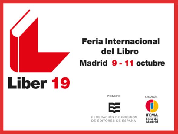 9-11/10 Liber 2019